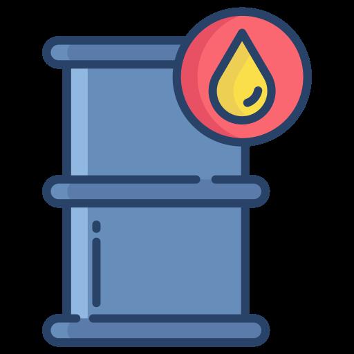 dippel-oil